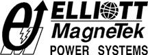 Elliott Magnetek