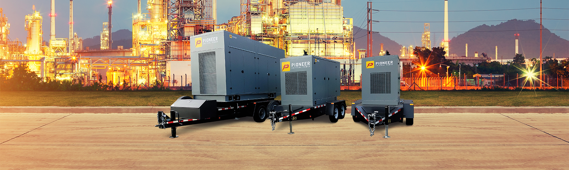 pioneer-critical-power-rentals.jpg