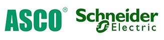 ASCO Schneider Electric