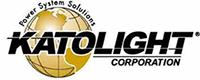 Katolight